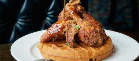 Thompson Diner