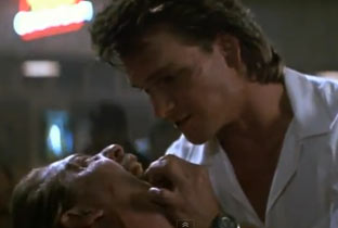 Must-See Movie: Road House | TRNTO com