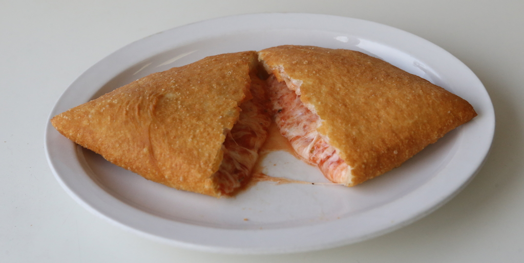 Bitondo's Pizzeria