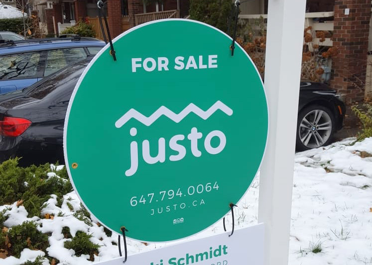 New Players In Toronto Real Estate Are Saving Home Buyers