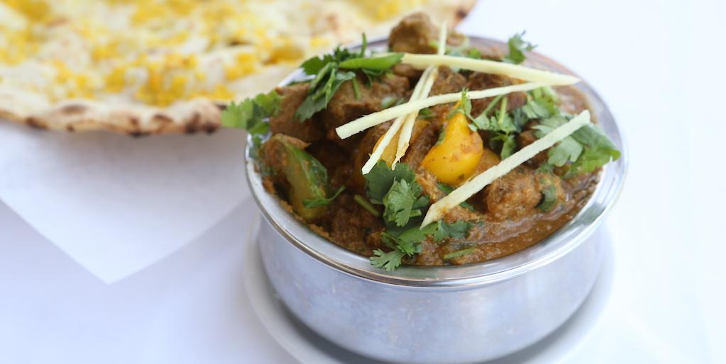Banjara Indian Cuisine