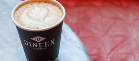 Dineen Coffee Co.