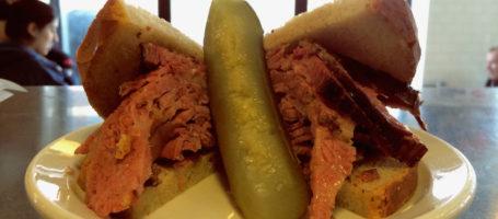 caplanskys- sandwich