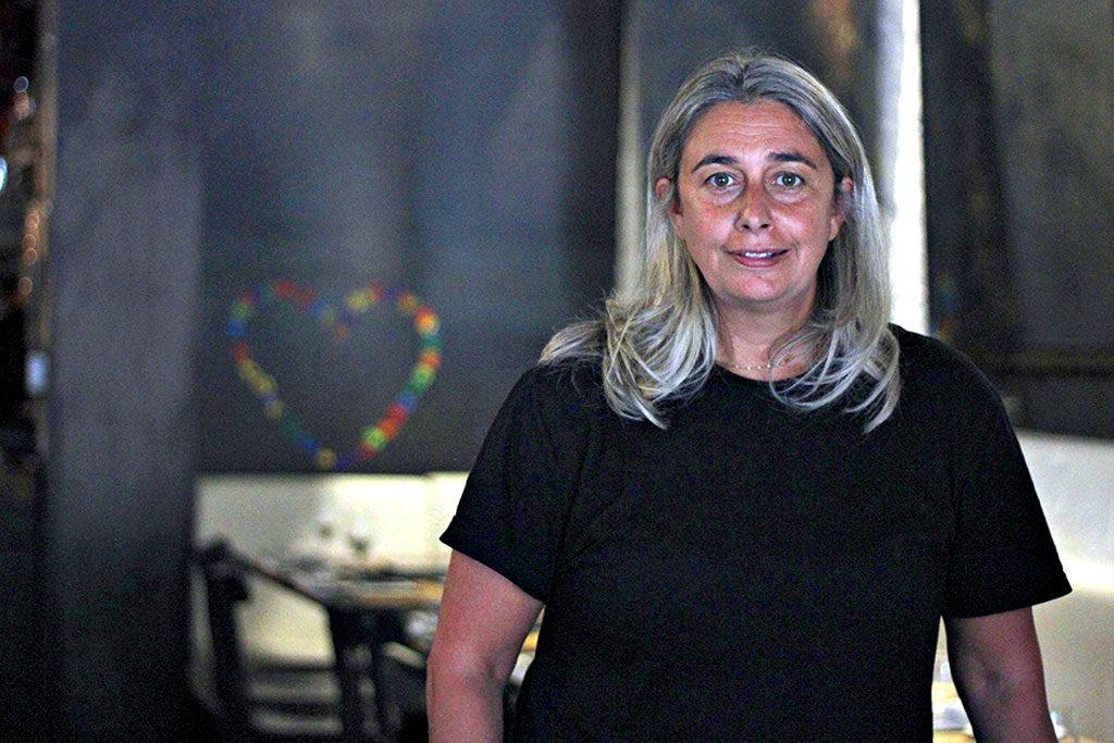 Renda Abdo