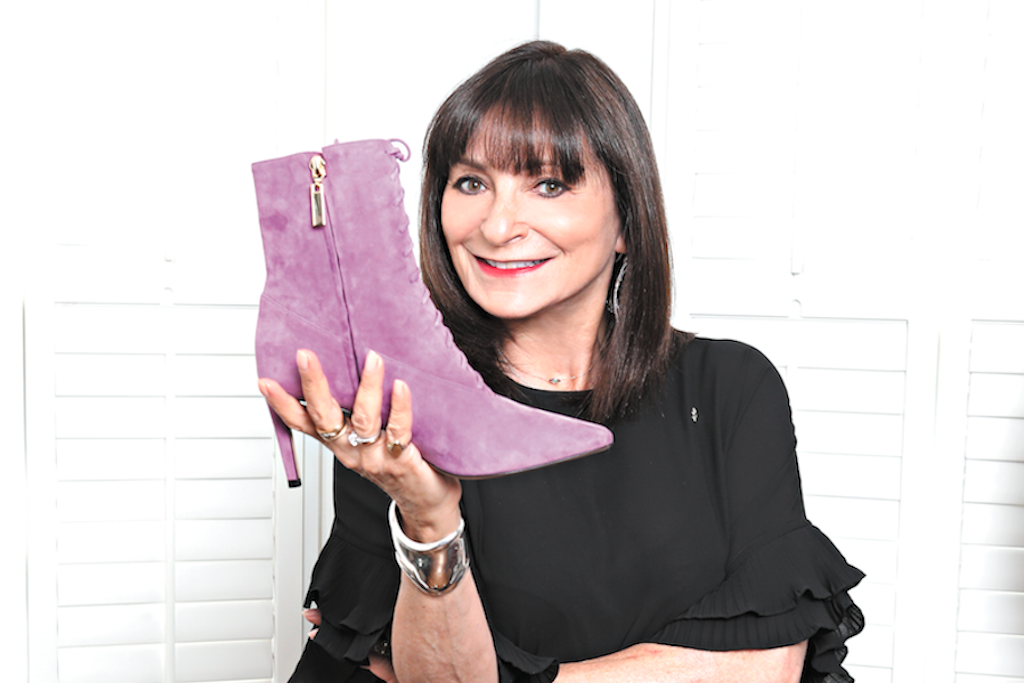 jeanne-beker-fashion-boots
