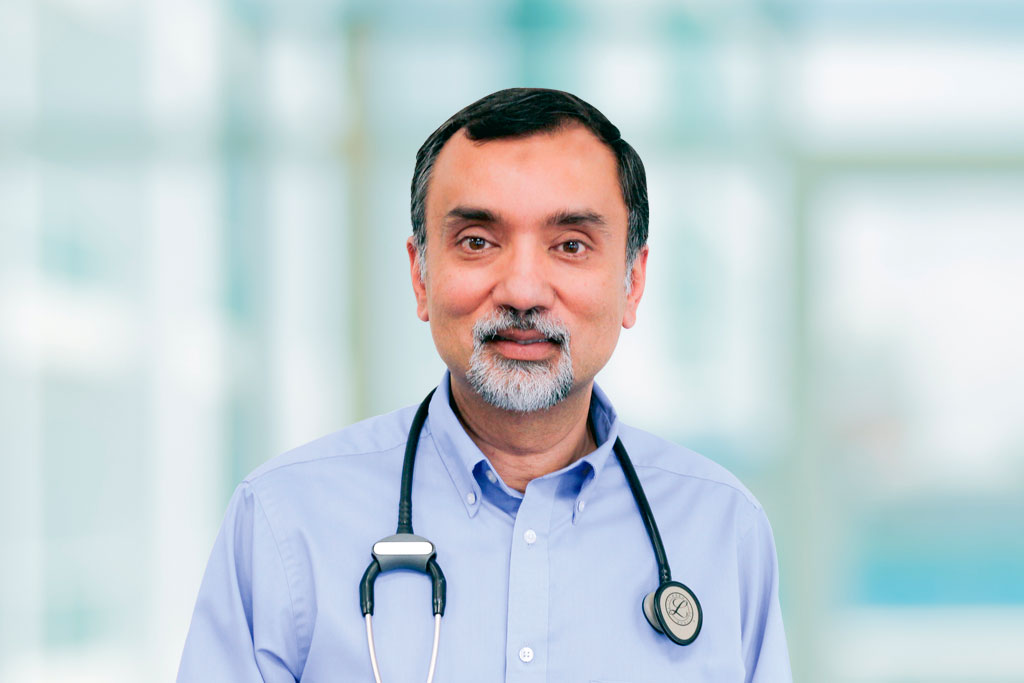 Why the search for a family doctor in midtown Toronto usually ends at a walk-in clinic | TRNTO.com