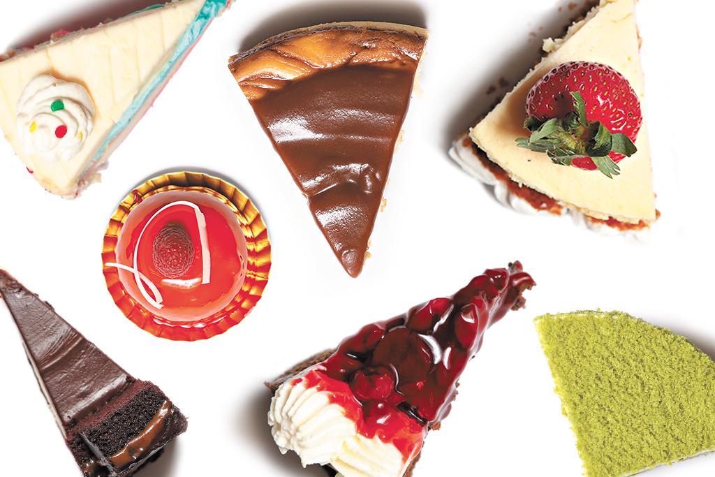 best cheesecake