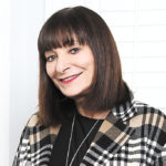 jeanne-beker-plaid