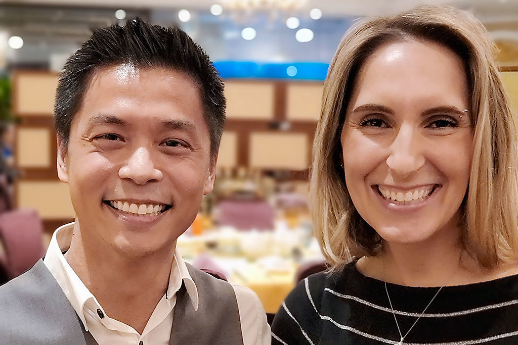 andrew-chang-wife-caro