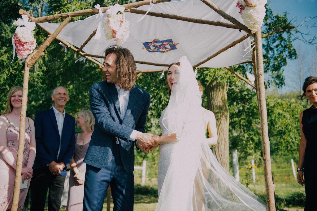 liam-russell-zoe-sky-jordan-wedding