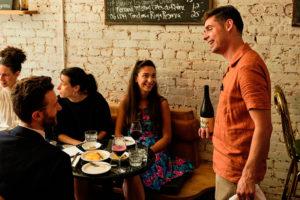 piquette-wine-bar