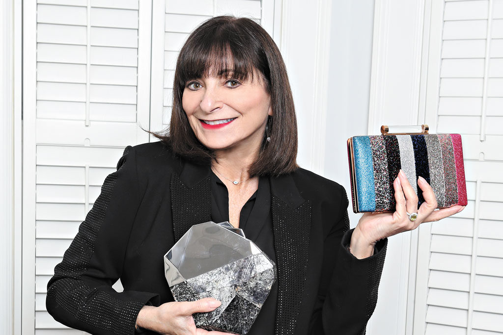jeanne-beker-clutches
