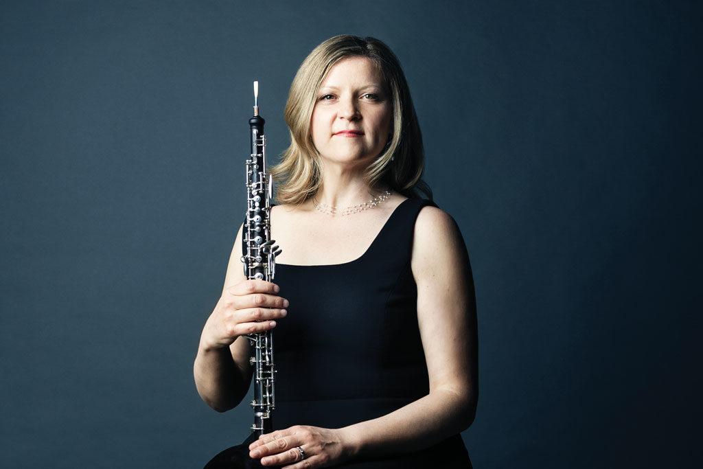 Sarah-Jeffrey-TSO