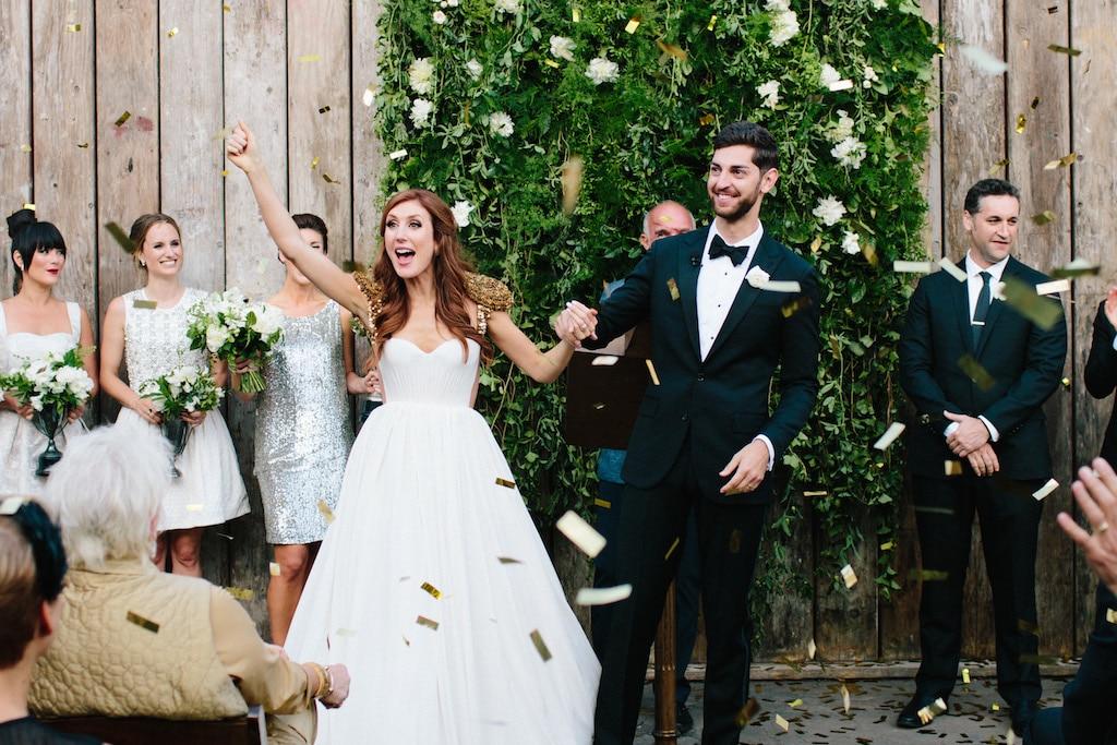 jessi-cruickshank-wedding