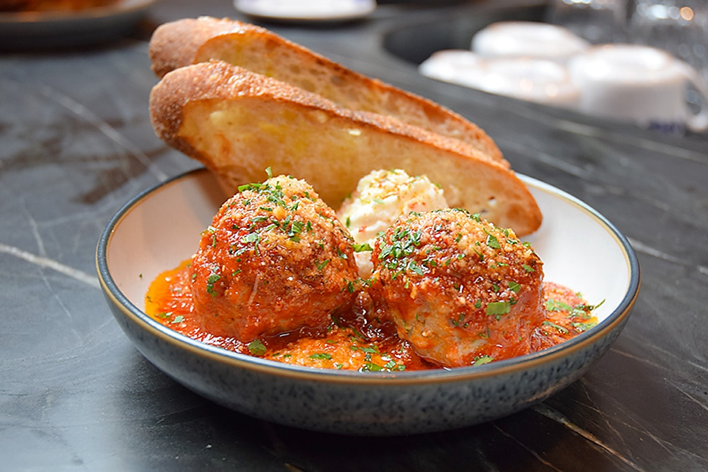 Gusto-501-Meatballs