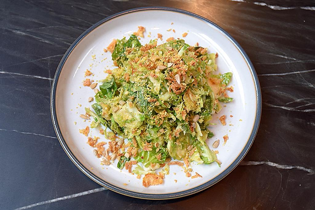 Gusto-501-salad