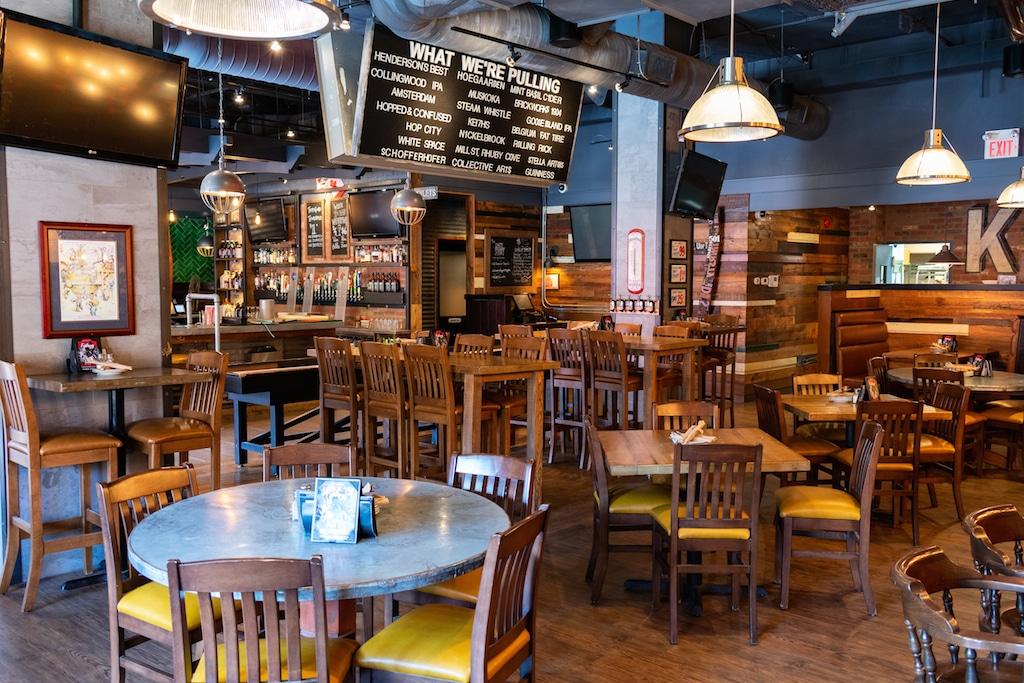 EAST-OFBRUNSWICK-DINING-ROOM