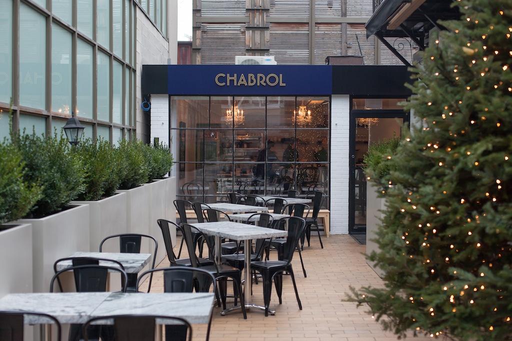 chabrol-exterior-yorkville