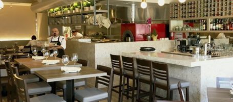 Darna Middle Eastern Kitchen