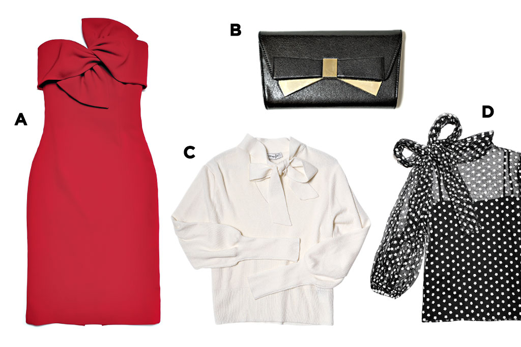 jeanne beker valentine's day outfits