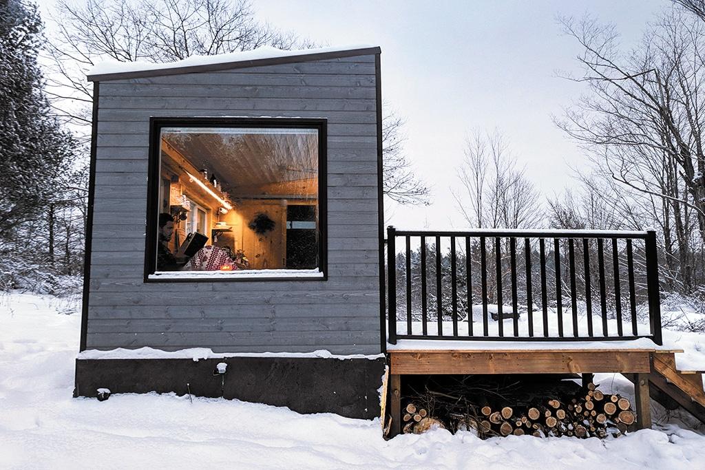 cabinscape-winter-cabins