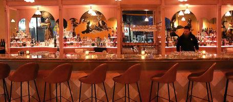 Bar-Mordecai-Toronto