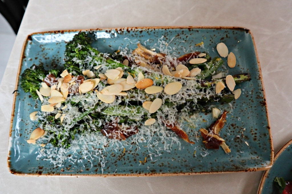 The-Green-Wood-broccolini