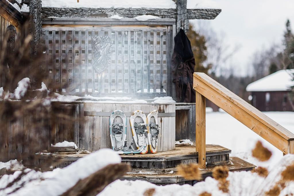 grail springs wellness retreat