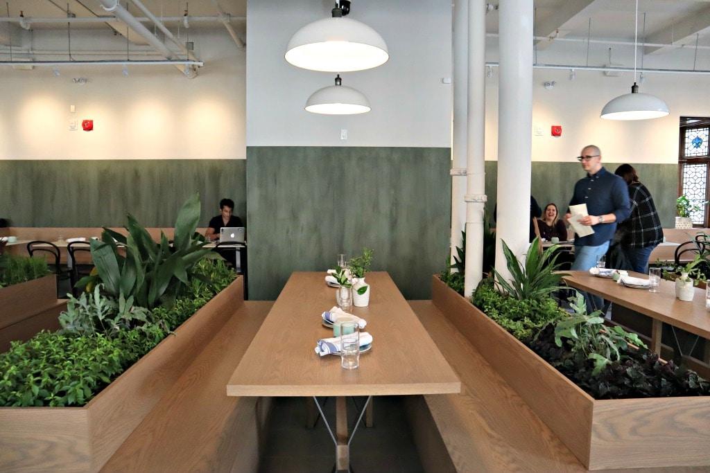 greenwood-interior