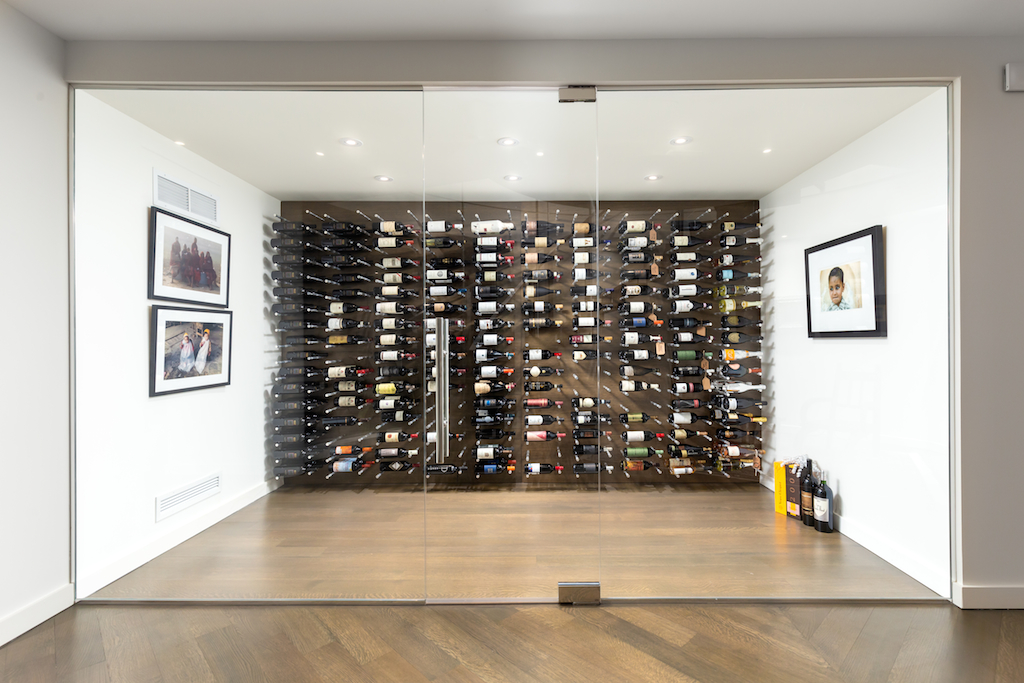75-highland-cres-wine
