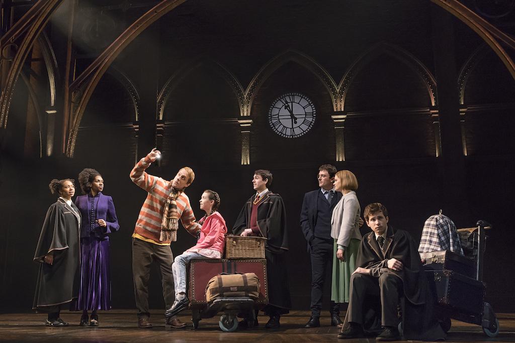 HPATCC_2019_Broadway