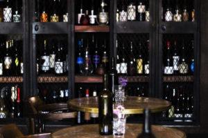 Midfield-Wine-Bar