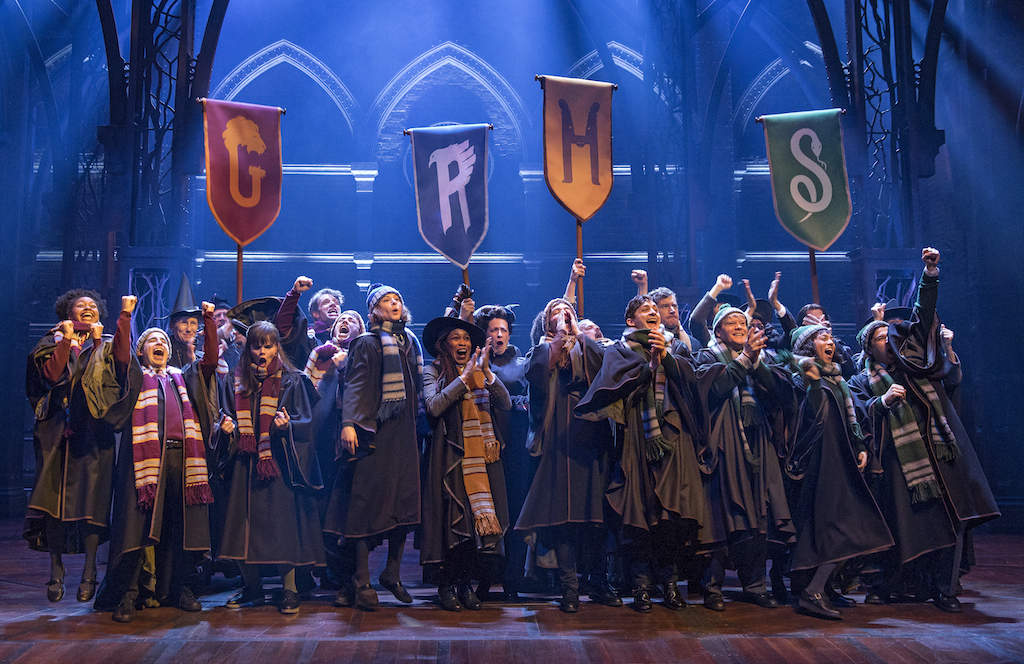 Harry-potter-broadway