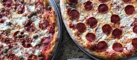 cici-pizza