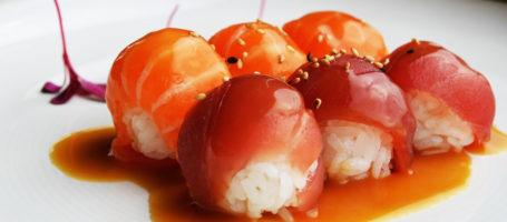 rollian-sushi