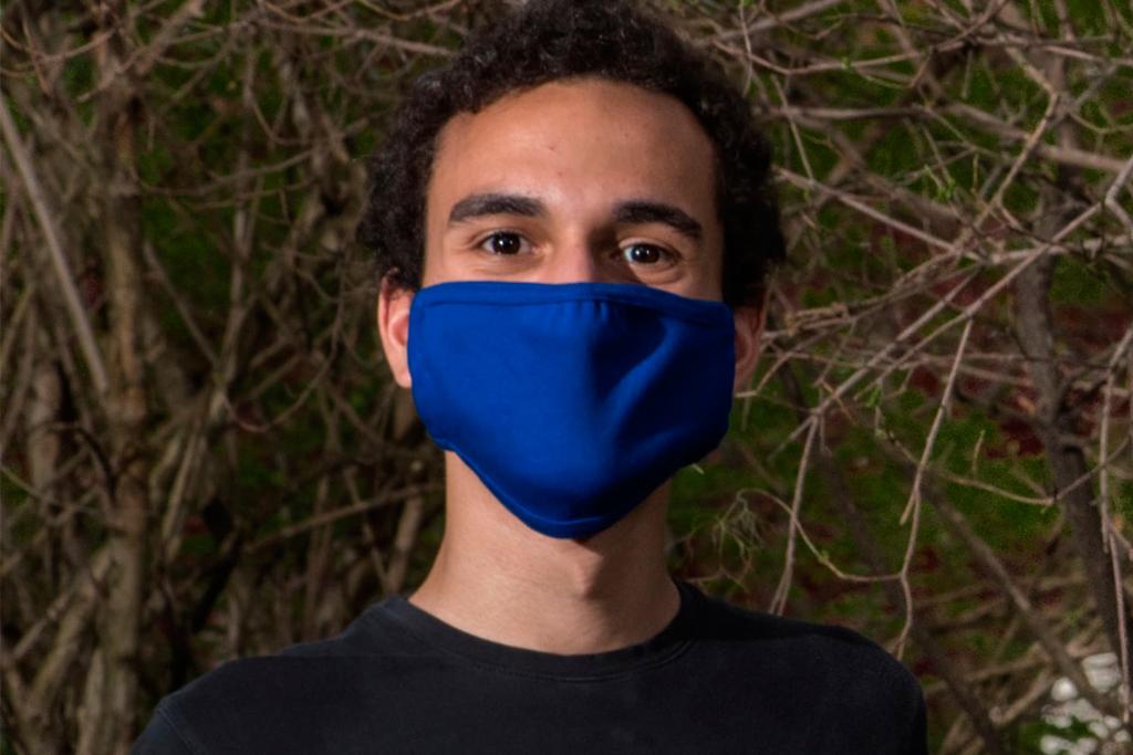 canadian face masks