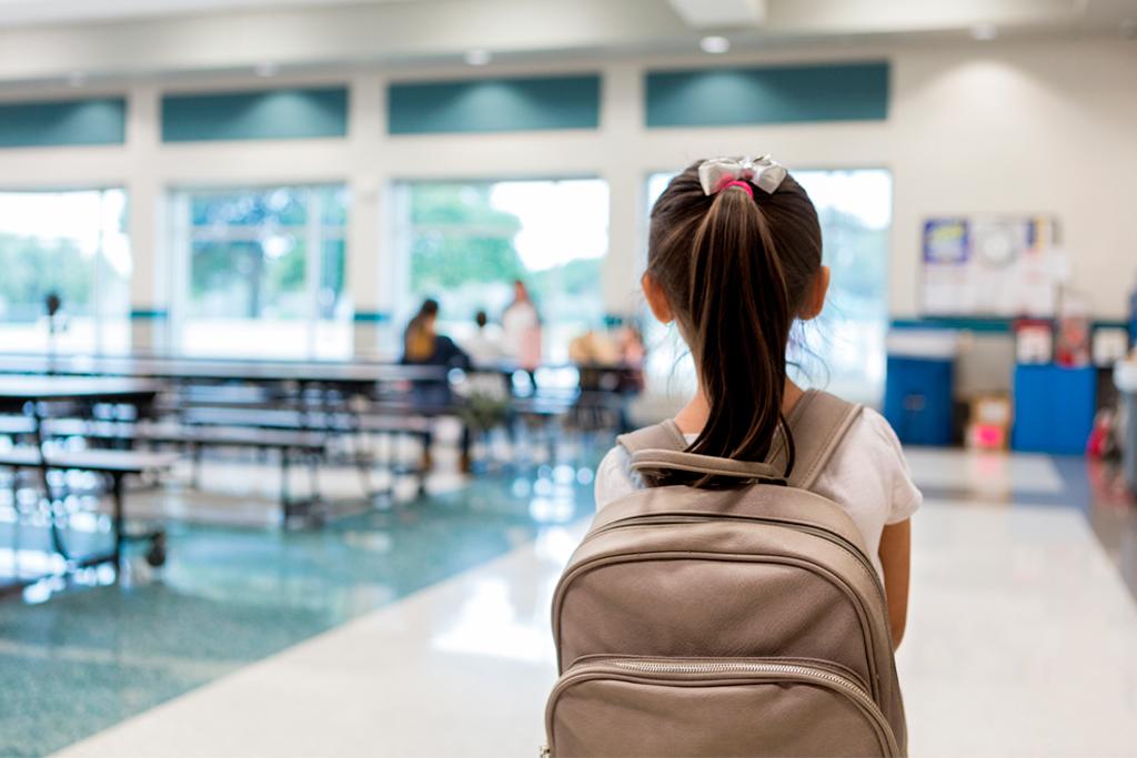 ontario schools