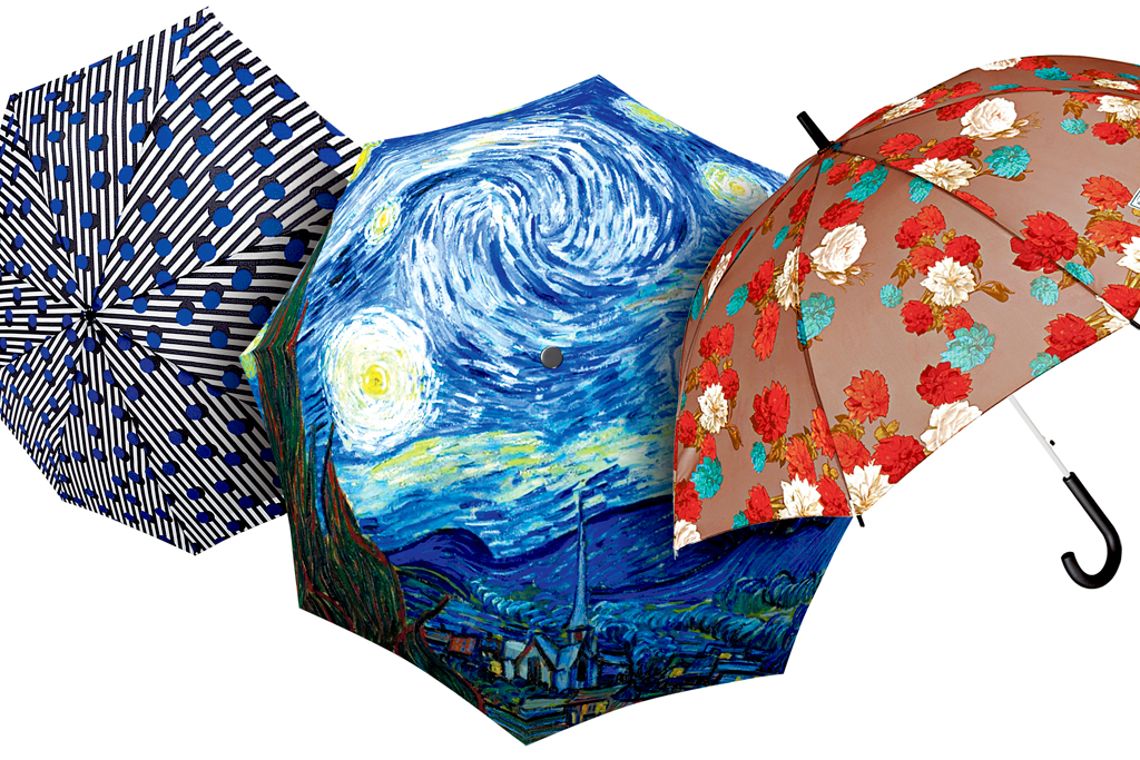 summer hats parasols