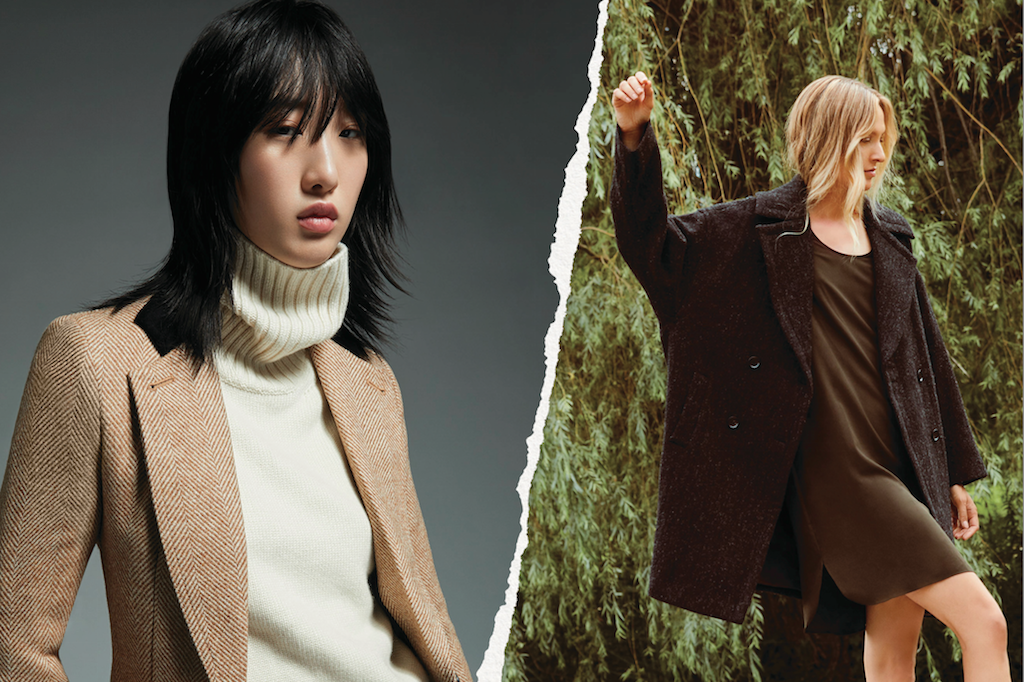 holts campaign for wool