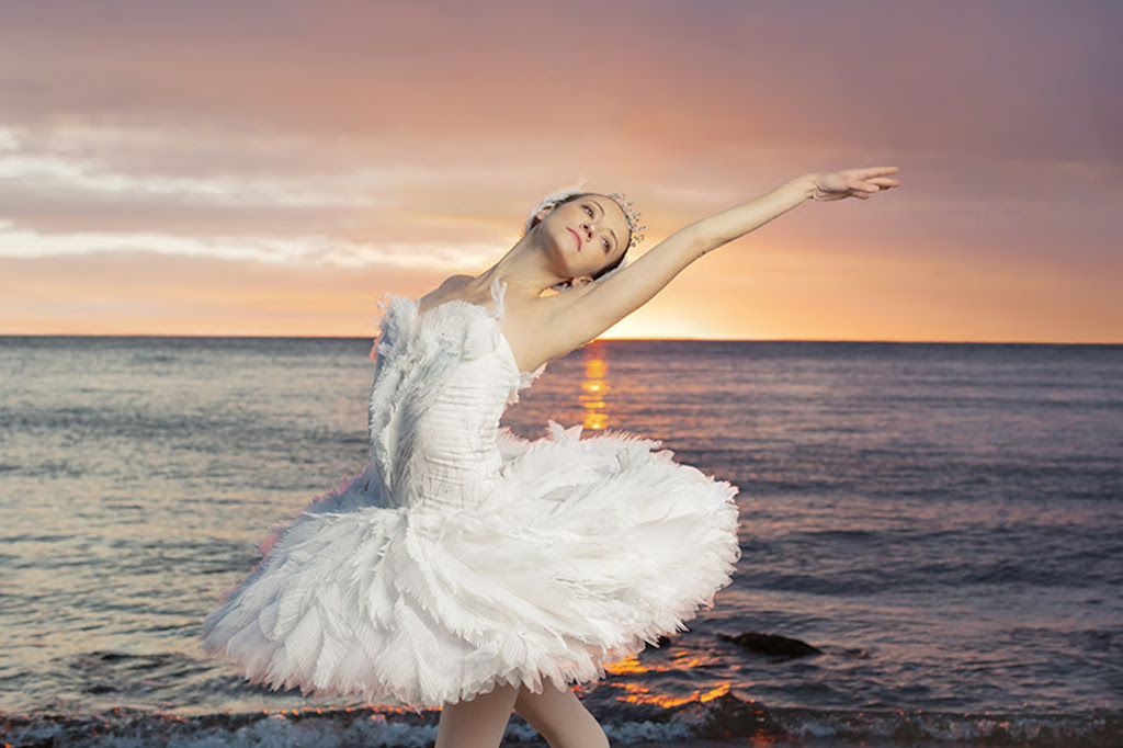 National Ballet of Canada's Swan Lake