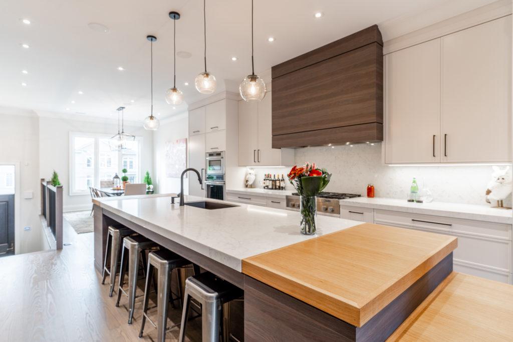 New Era Real Estate Toronto