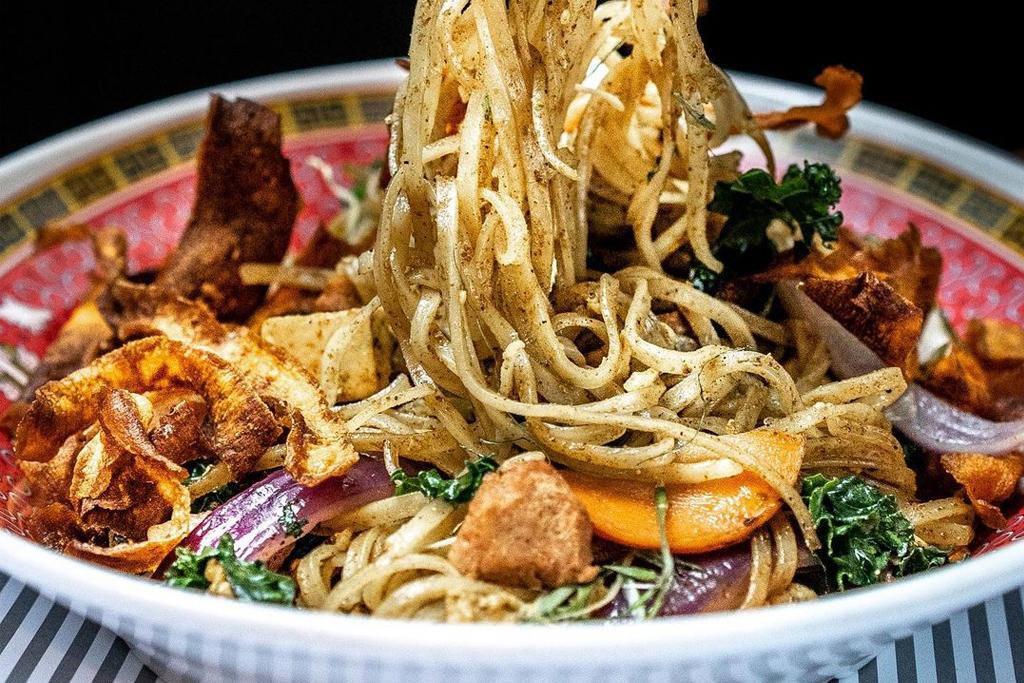 dailo noodles