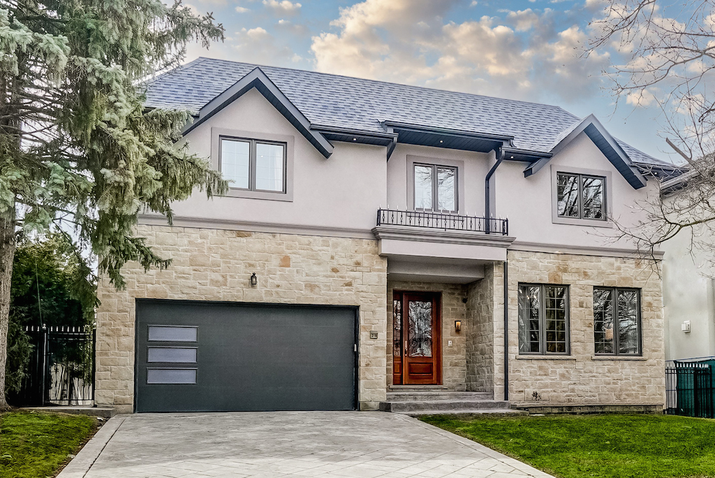 219 bayview fairways dr