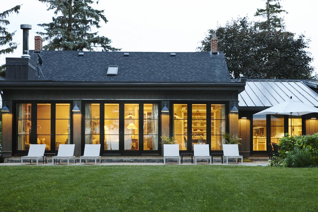 pettit house vacation rental