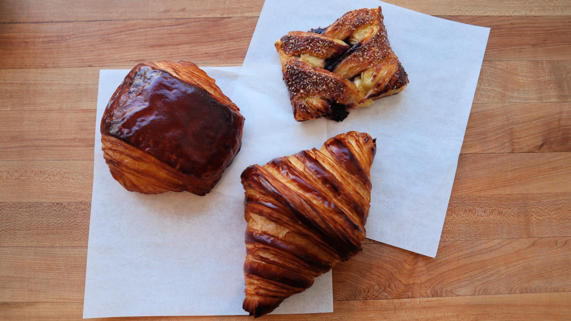 emmer bakery