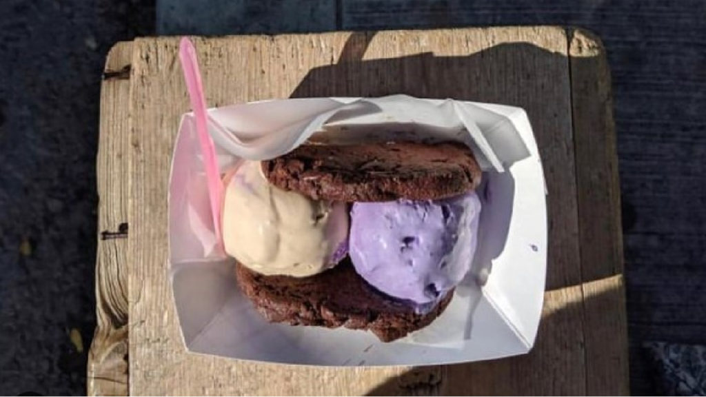 best ice cream sandwiches toronto bakerbots